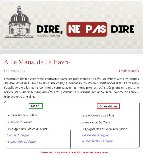 Le-Ségur-Grammaire